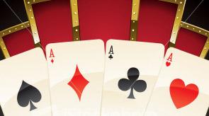 Casino hermitage reunion